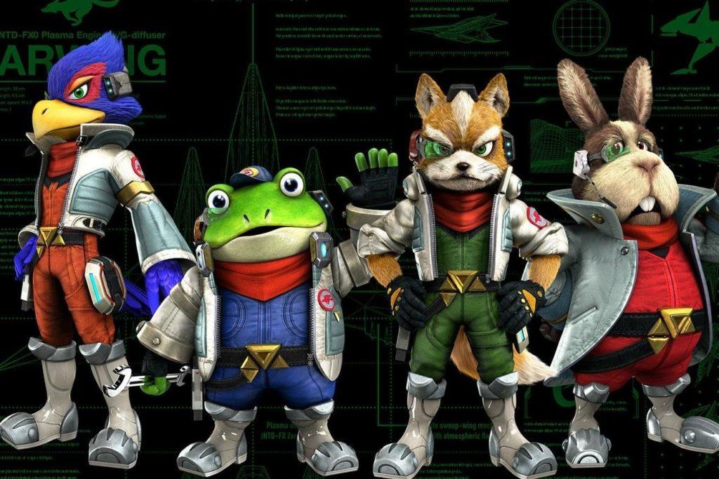 Nintendo's Retro Studios
