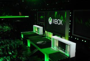 Microsoft: Итоги и впечатления от второй конференции