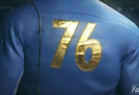 Bethesda на E3 2018: чего ожидать