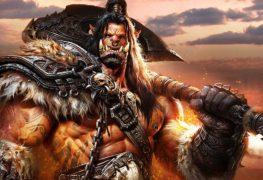World of Warcraft будет бесплатным в выходные