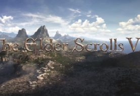 Почему The Elder Scrolls 6 показали на Е3