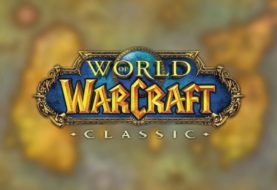 Каким будет World of Warcraft Classic