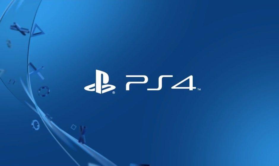 Sony PlayStation на E3 2018: чего ожидать