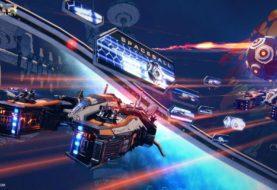 Star Conflict объявляет соревнования по Космоболу