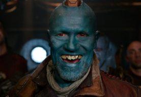 Comic Con Russia 2018 посетит Йонду из «Стражей Галактики»