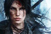 Что покажет Square Enix на SDCC 2018