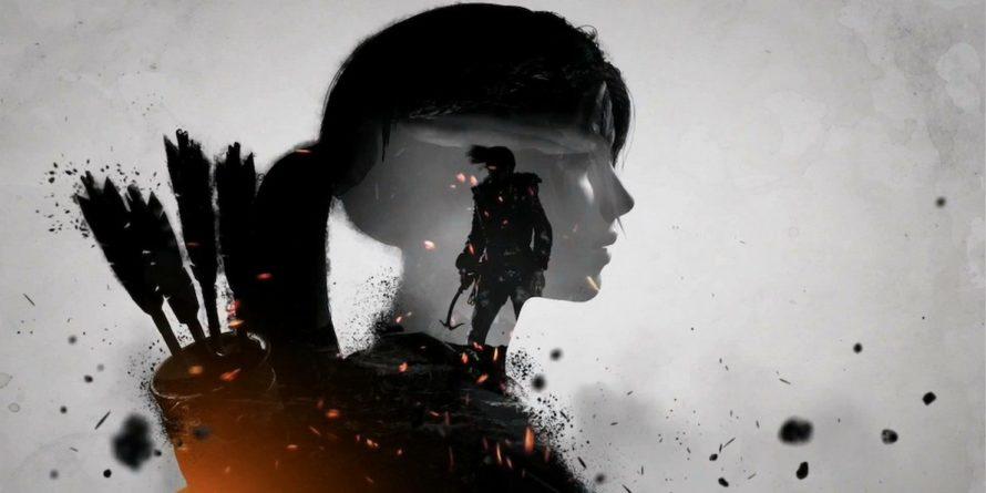 Shadow of the Tomb Rider: новый трейлер
