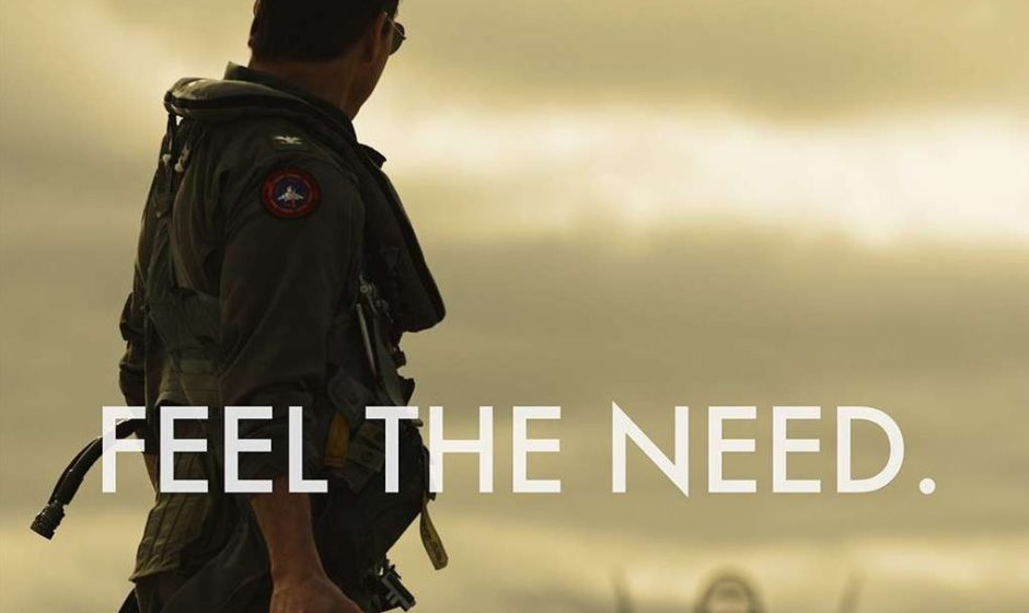Top Gun 2: Майлз Теллер станет протеже Круза