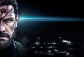 Metal Gear Solid – пара слов о фильме
