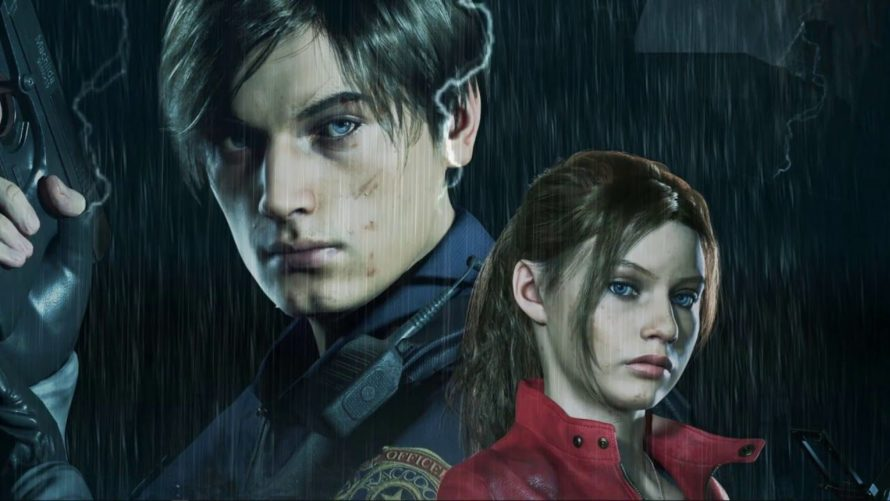 Resident Evil 2: Каким будет ремейк
