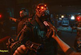 Cyberpunk 2077: Скрытое послание