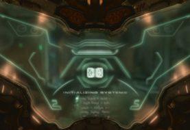 Doom Eternal: показан геймплейный ролик