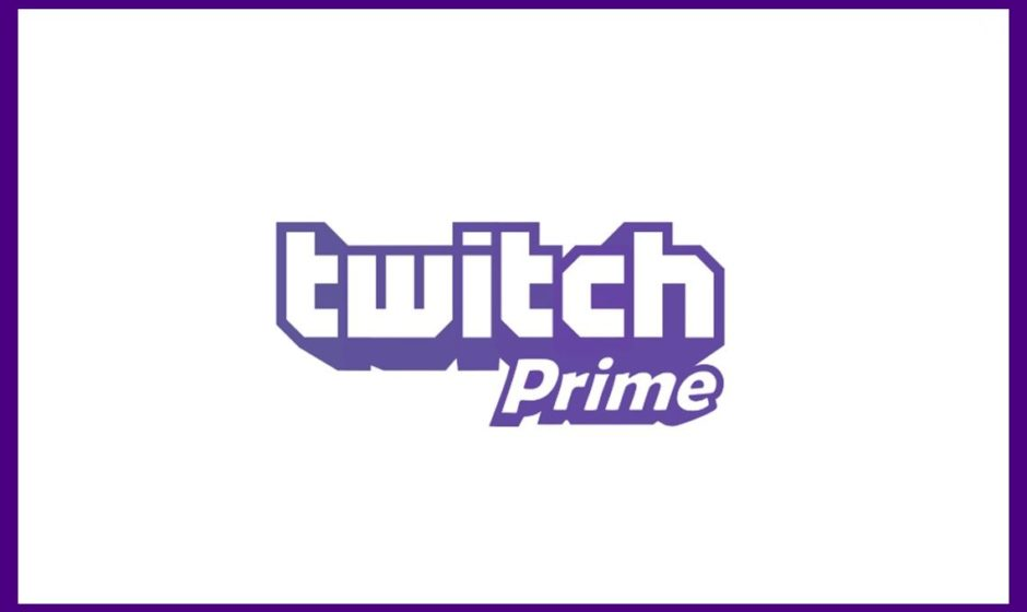 Twitch Prime теперь будет с рекламой