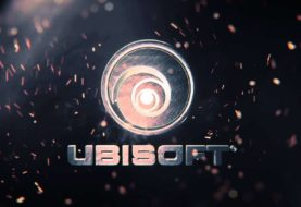 Ubisoft разыграет поездку в Бразилию