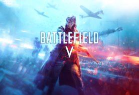 Battlefield V задержан для доработки