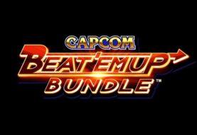 Capcom Beat 'Em Up Bundle: Выходит на следующей неделе