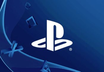 PlayStation Plus – халява в августе