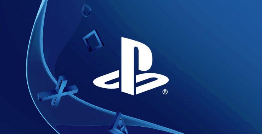 Кросс-платформенные игры идут к PS4