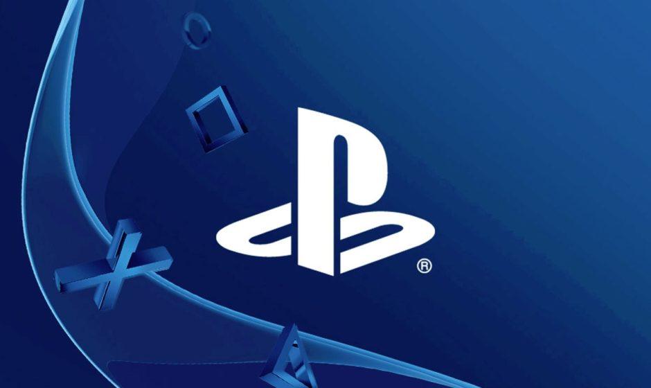 PlayStation Plus – халява в августе