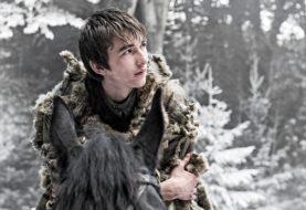 Игра престолов: когда выйдет 8 сезон?