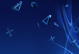 PlayStation на Comic Con Russia 2018!