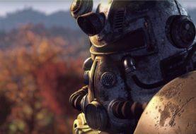 Fallout 76: расписание бета-тестов