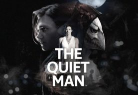 The Quiet Man: неожиданная дата релиза