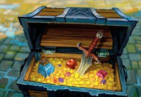 World of Warcraft: недельные сундуки не будут давать вещи