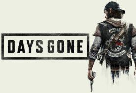 Days Gone задерживается на 2 месяца