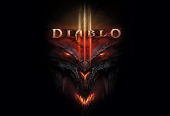 Diablo 3 получит свою собственную Nintendo Switch