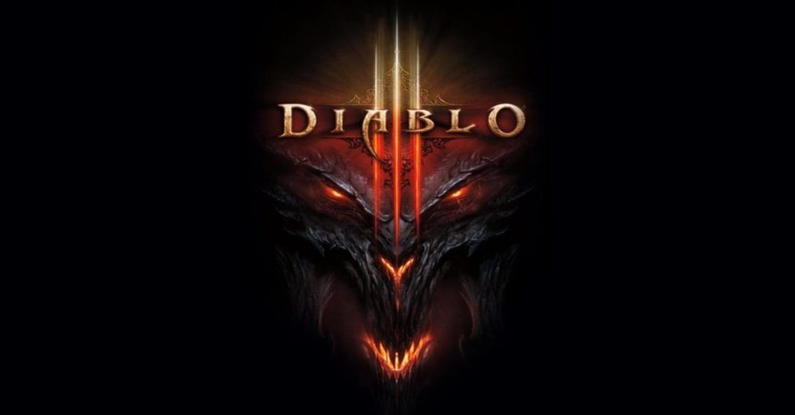 Diablo 3 получит свою собственную Nintendo Switch