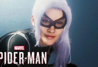 Spider-Man: Insomniac рассказывают про DLC