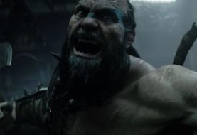 Diablo Immortal и немного о BlizzCon 2018