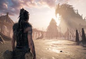 Xbox Game Pass: новинки для подписчиков