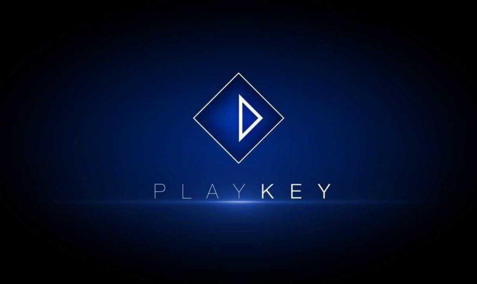 «АКАДО Телеком» запустила игровой сервис совместно с Playkey