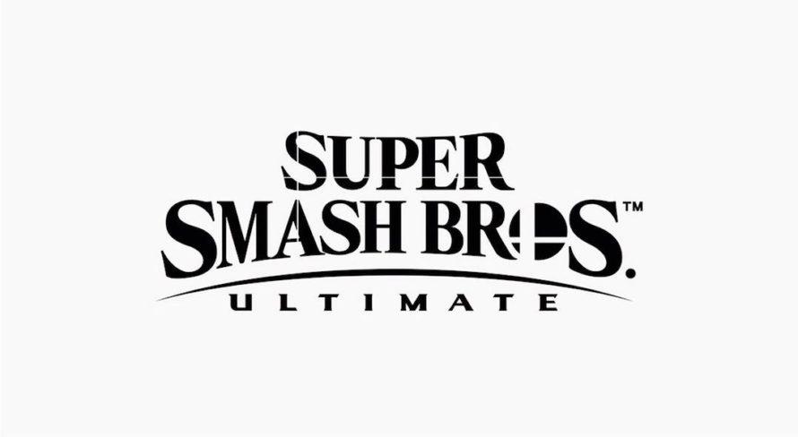 Super Smash Bros. Ultimate: Персонажи DLC