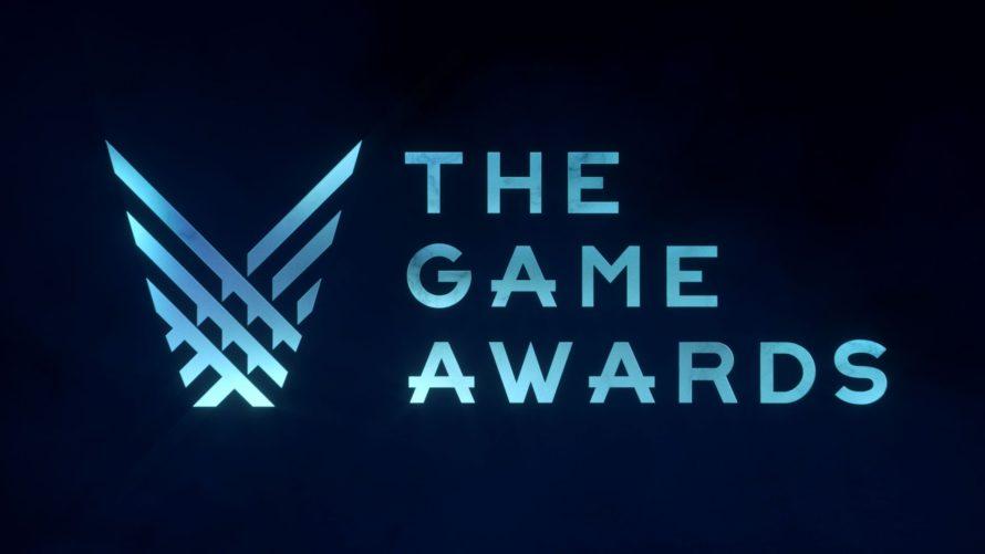 На Game Awards 2018 анонсируют 10 новых игр