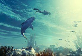 Maneater выйдет только в Epic Games Store
