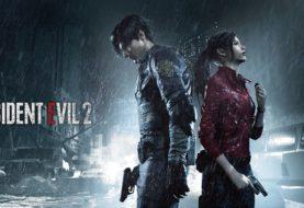 Слух: Resident Evil 2 Remake выпустят демо в декабре