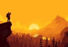Firewatch: раскрыта дата выхода на Switch