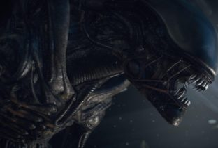 Кроме Alien: Blackout никаких новых «Чужих» не будет