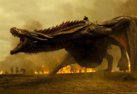 Игра престолов: что мы знаем о последнем сезоне