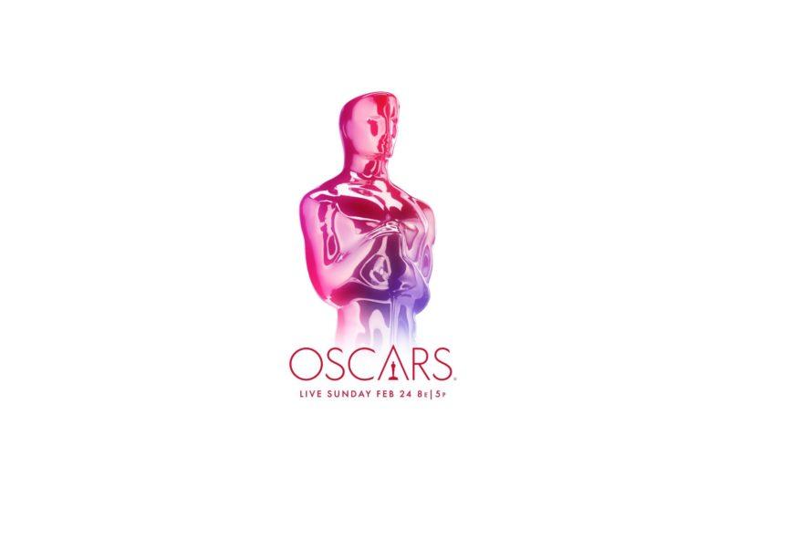 Оскар 2019 – объявлены номинанты