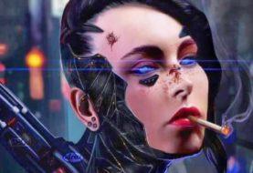 Cyberpunk 2077: свежее интервью с разработчиками