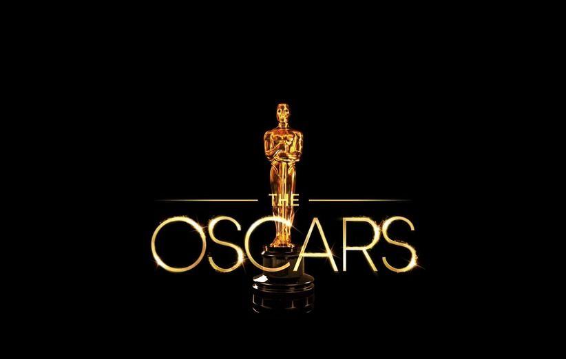 Оскар 2019: номинанты и победители
