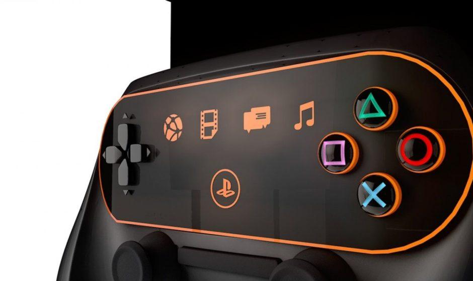 PlayStation 5: все имеющиеся слухи