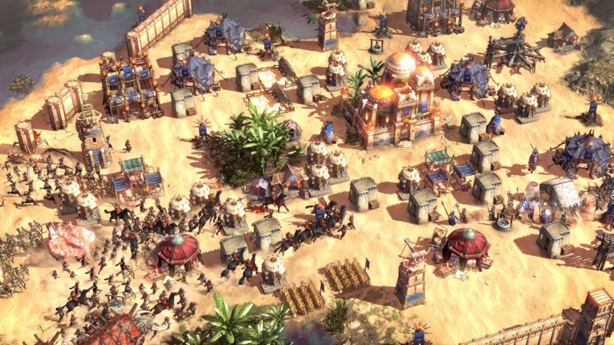 Conan Unconquered выйдет 30 мая