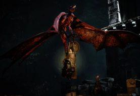 Dragon's Dogma и другие аниме-адаптации Netflix