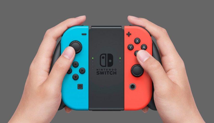 Nindies — Nintendo покажет инди-игры на Switch
