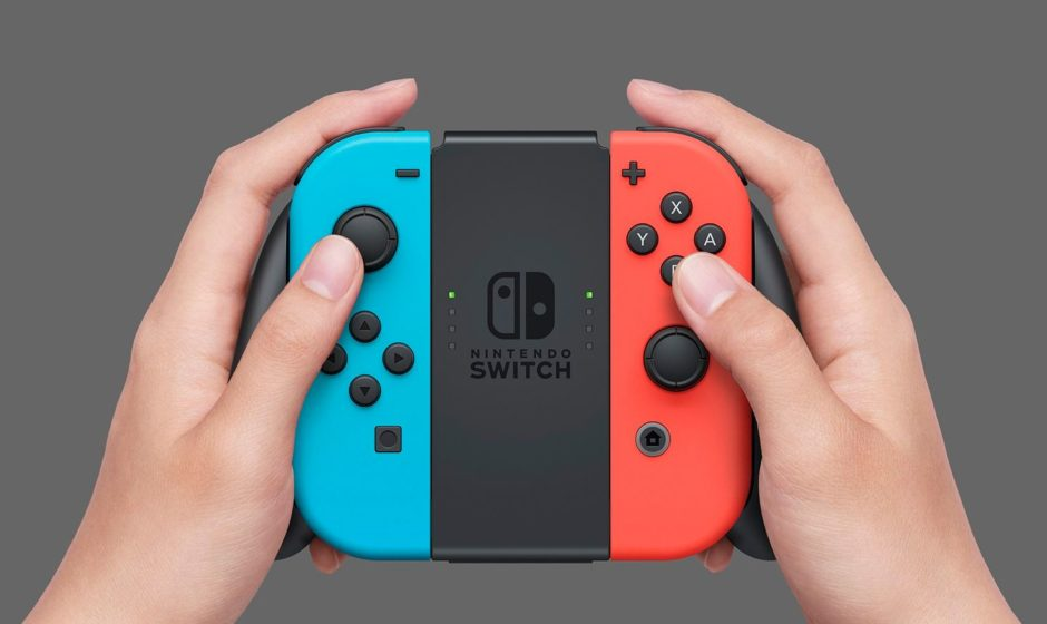Nindies - Nintendo покажет инди-игры на Switch